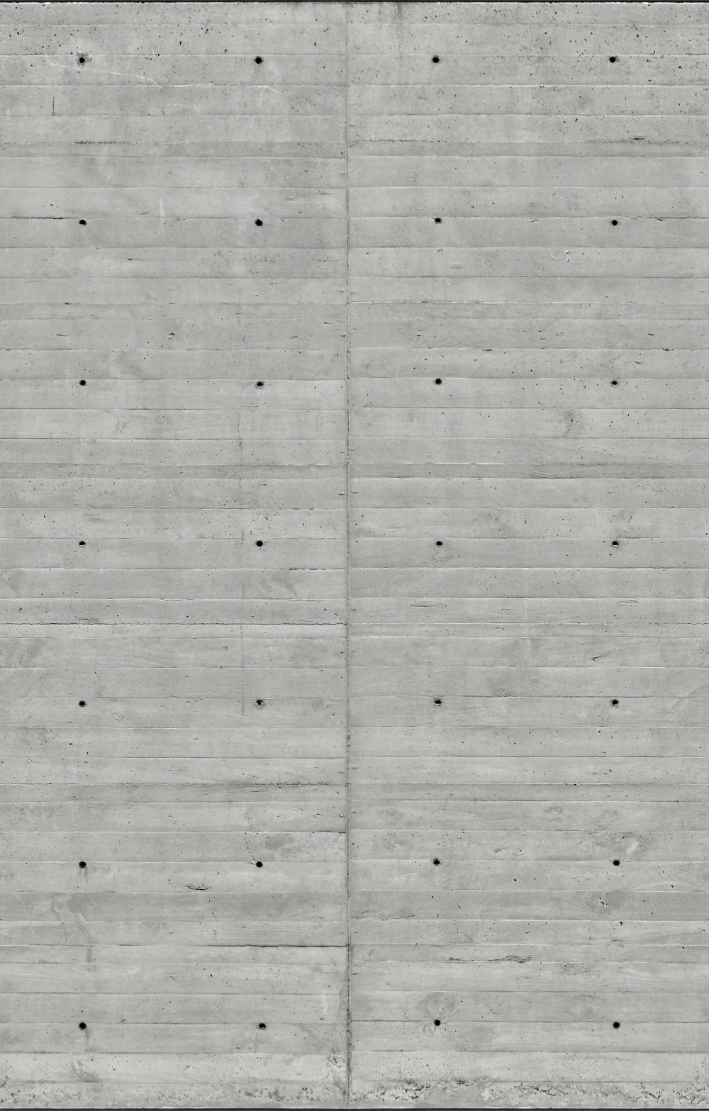 Boardmarked Concrete Gijon Architextures In 2020 Texture Concrete Texture Seamless Textures