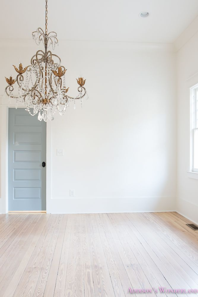 Our Chic Black Master Bedroom Suite Black Master Bedroom