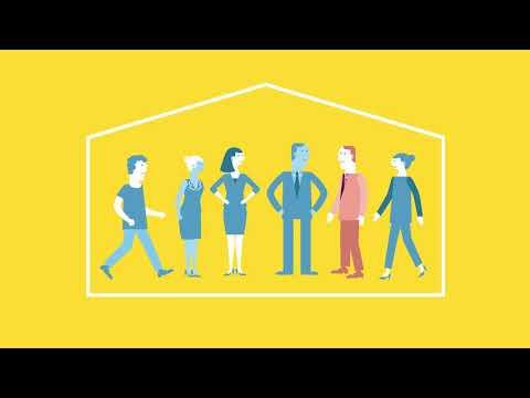Obligation D Emploi Des Travailleurs Handicapes En 2020 La Loi Change Youtube Cap Emploi Travailleur Emploi