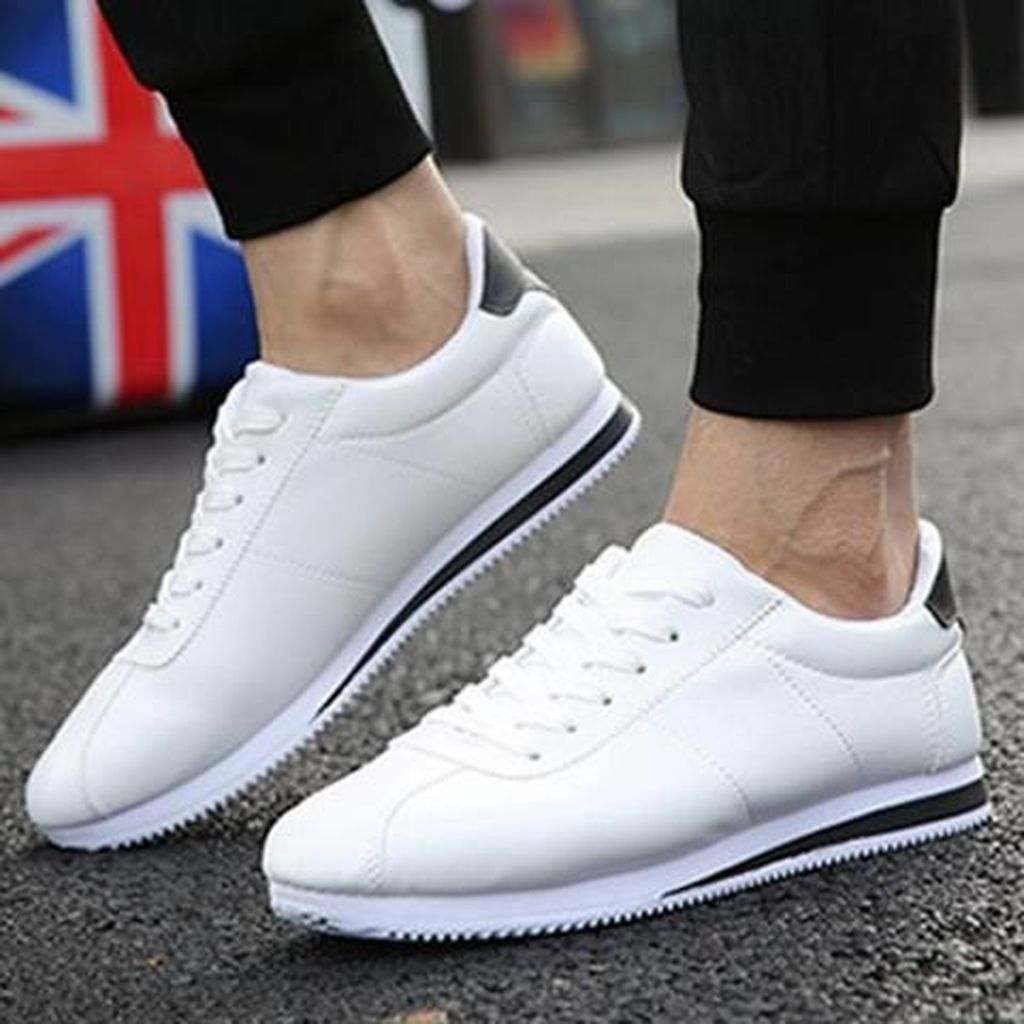 Stylish shoes for men, Casual