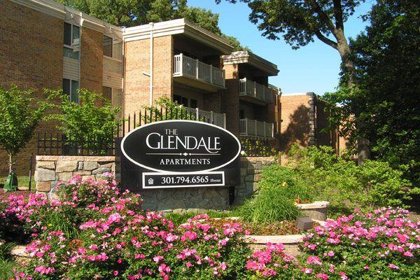 The Glendale 9971 Goodluck Road Greenbelt Md 20706 Glendale Greenbelt Apartment Communities
