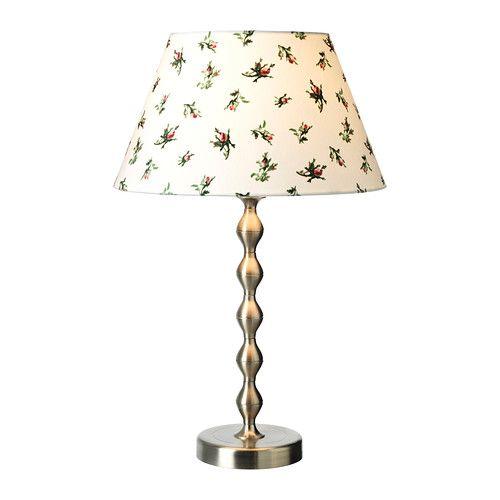 Ikea Schirm emmie blom schirm ikea schirm aus stoff sorgt für gestreutes