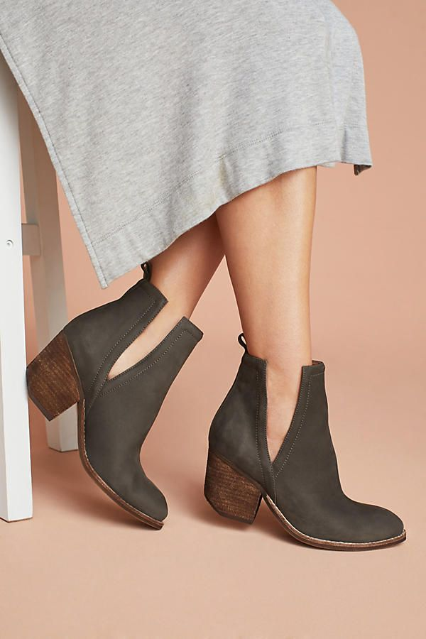 ce0c56c30979 Slide View  1  Jeffrey Campbell Orwell Boots
