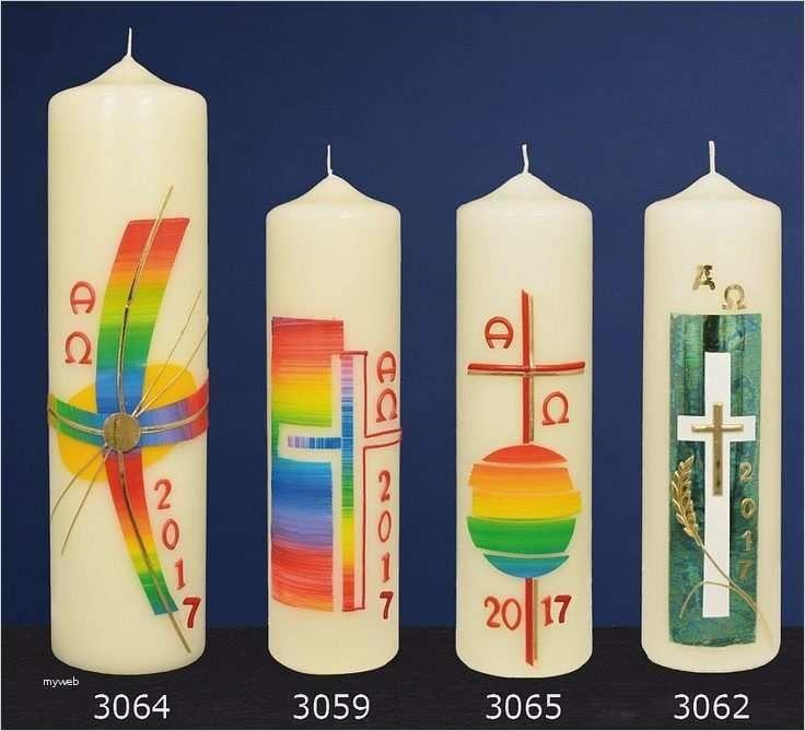 Kerzen Vorlagen Zum Ausdrucken Cool Bildergebnis Fur Osterkerzen Motive Zum Ausdrucken Osterkerze Kerzen Basteln Osterkerzen Basteln