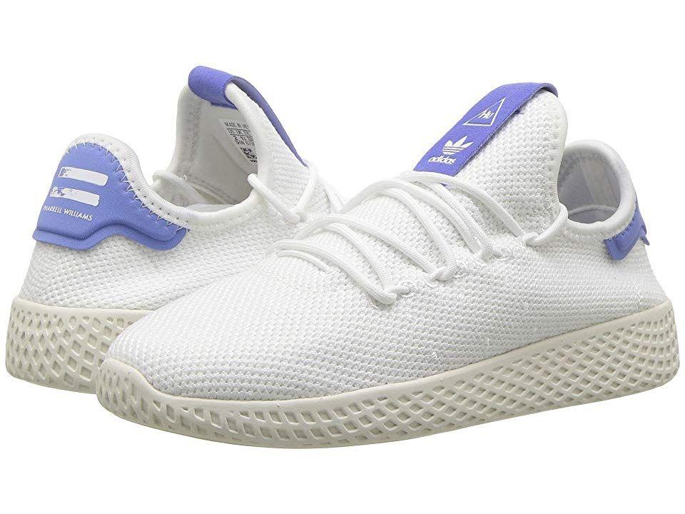 adidas Originals Kids PW Tennis HU C