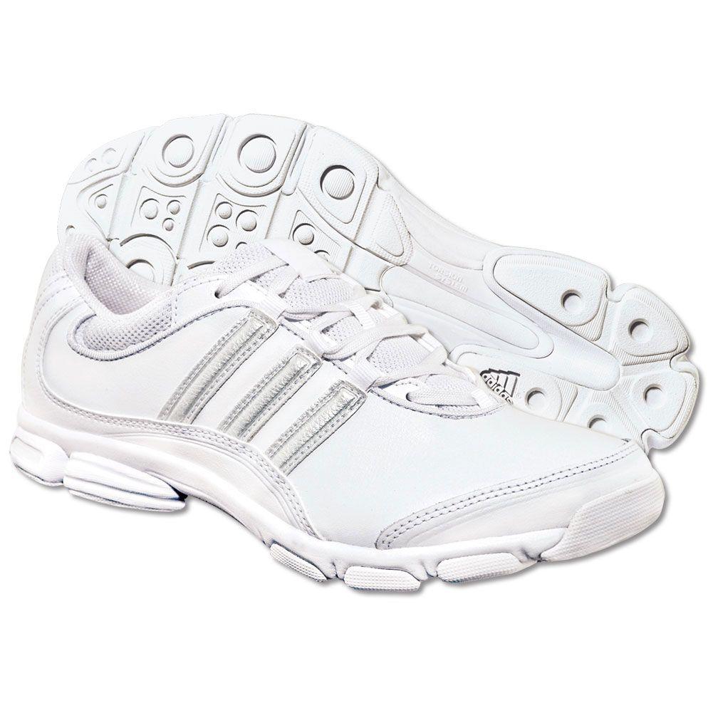 2ee660b0a3e Adidas-Cheer-Sport-Shoe