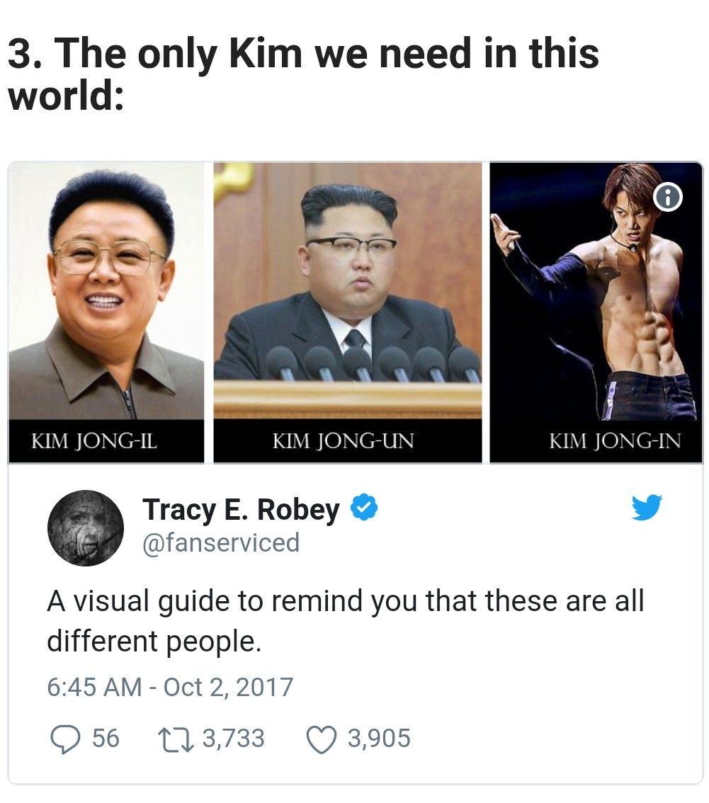 Pin On Kpop Kdramas