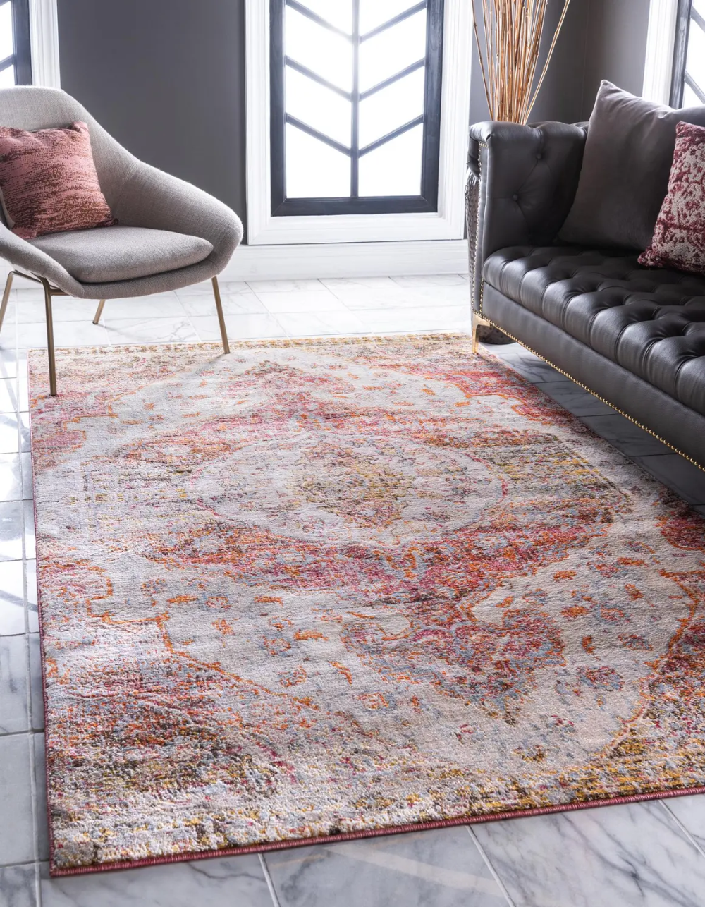 10+ Best Rugs For Living Room 8x10