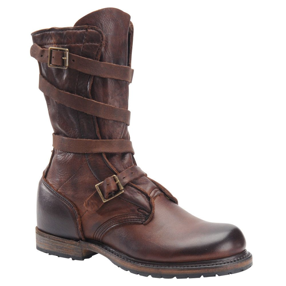 319ee4b0e Vintage Shoe Company Women s Jennifer