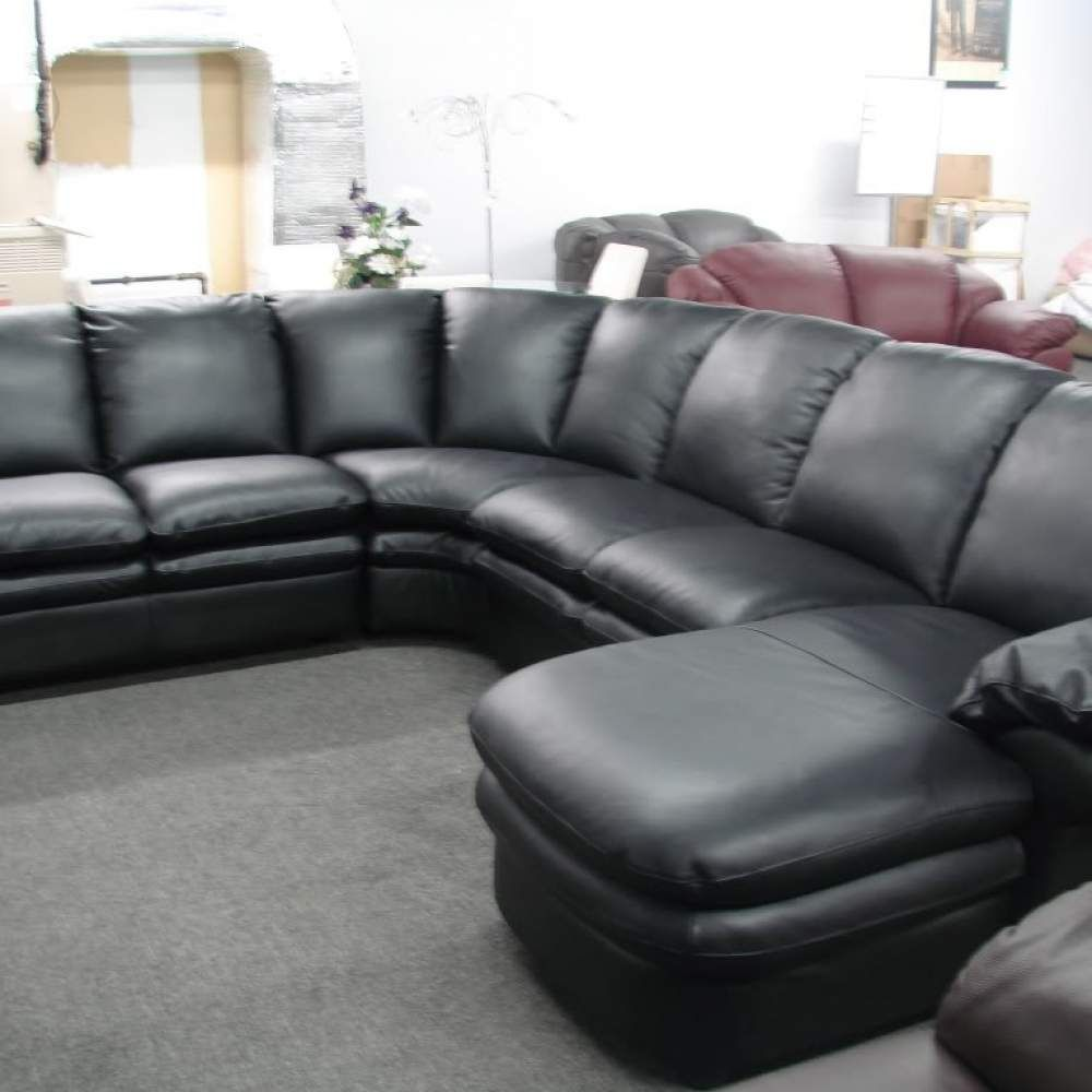 Superb Sofa Couch Curved Sectional Sofa Amazon Couches Sectional Machost Co Dining Chair Design Ideas Machostcouk