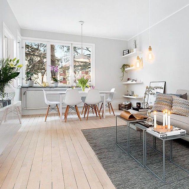 Lilla Essingens finaste trea till salu hos Fastighetsbyrån. Visning idag kl 12! #scandinavianhomes #home #homedecor #decor #interior #interiör #interiordesign #eames #designclassic #ikea #boconcept #svartochvitt #betong #betongbord #marmor #mässing #marble #brass #stockholm #sweden #interiör #inredning #heminteriör #hay #design #blackandwhite #furniture #architecture #styling #svenskttenn The post Lilla Essingens finaste trea till salu hos Fastighetsbyrån. Visning idag kl 12! … appeared fi