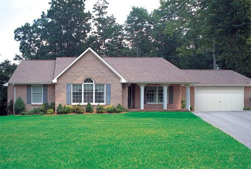G20100 Wide Open Ranch 1 Story 1737 Sq Ft 3