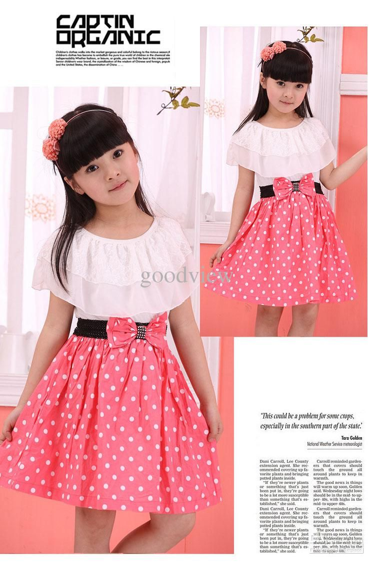 fashion-kids-girlwholesale-girl-dress---buy-fashion-girls-dress ...