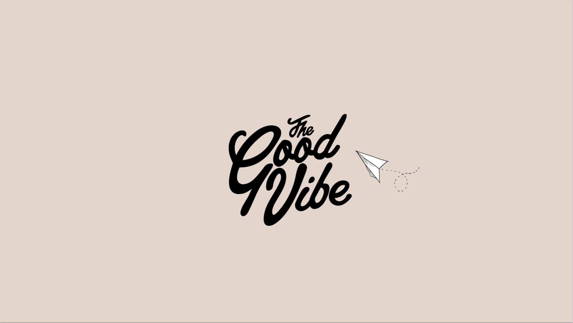 Good Vibes Laptop Wallpaper Laptop Wallpaper Desktop Wallpaper Macbook Macbook Air Wallpaper