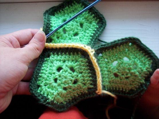 Free turtle shell crochet pattern sacos bebe pinterest free turtle shell crochet pattern dt1010fo