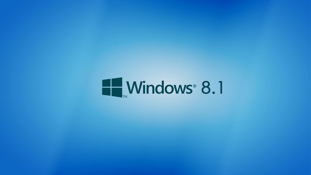 Download Windows 8 1 Wallpaper Hd 1080p For Desktop In 2020 Windows 8 Windows Signs Youre In Love