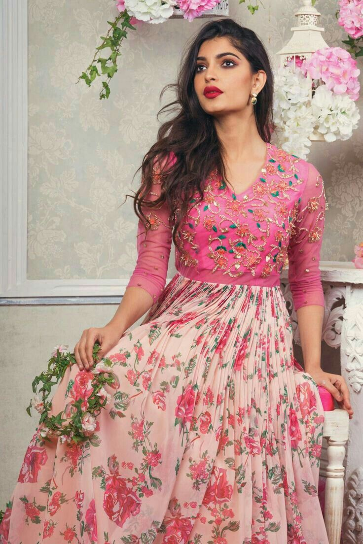 Pin by viralposts on indian beautiful girls pinterest dresses