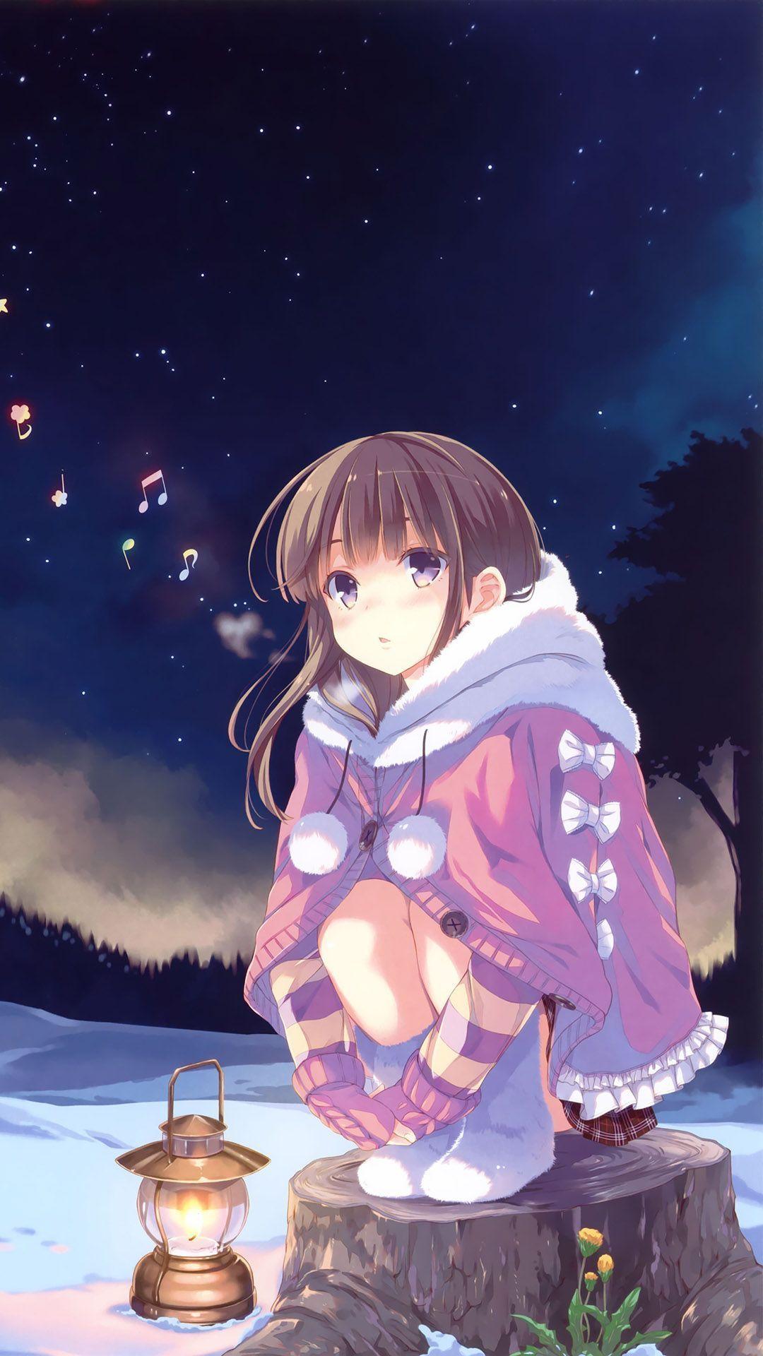 Musica Chicas anime, Dibujos anime manga, Dibujos de anime