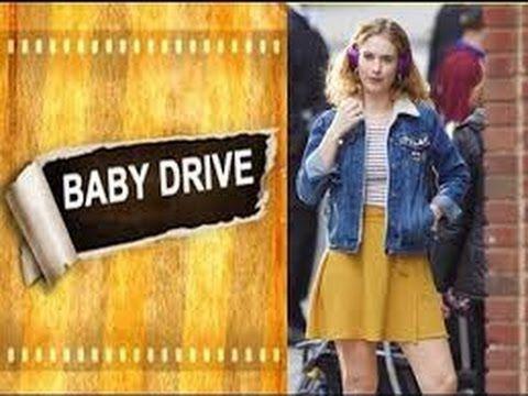 baby driver full movie watch online free putlockers