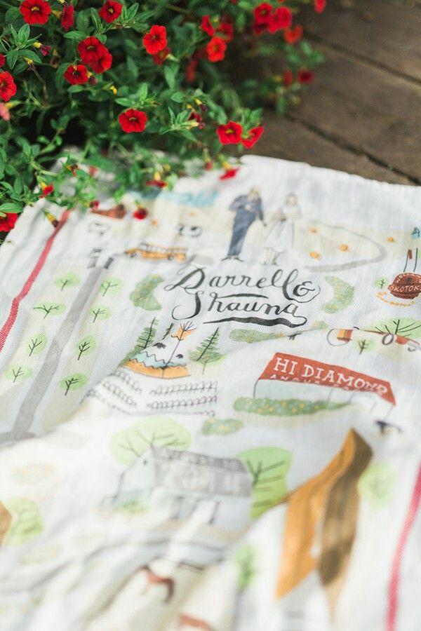 Invito si cotone steso | I love invitations | Pinterest