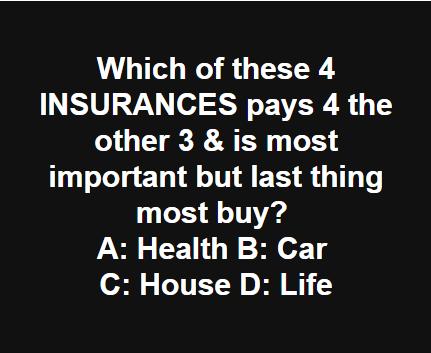 Pin By Sherry Hamilton On Life Insurance Life Insurance