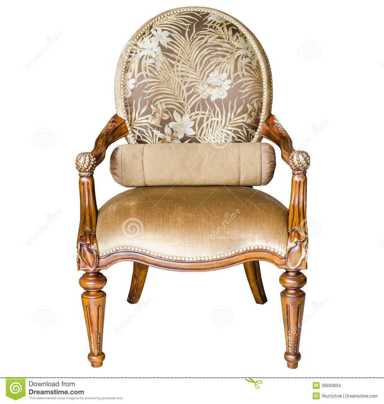 Klassische Antike Stuhle Arten Von Rocking Stuhle Mobel Stuhl Stile Bequemen Lehnsessel Tropischen Akzent Stuhle Klassiker Sofa D Chair Styles Wood Chair Chair