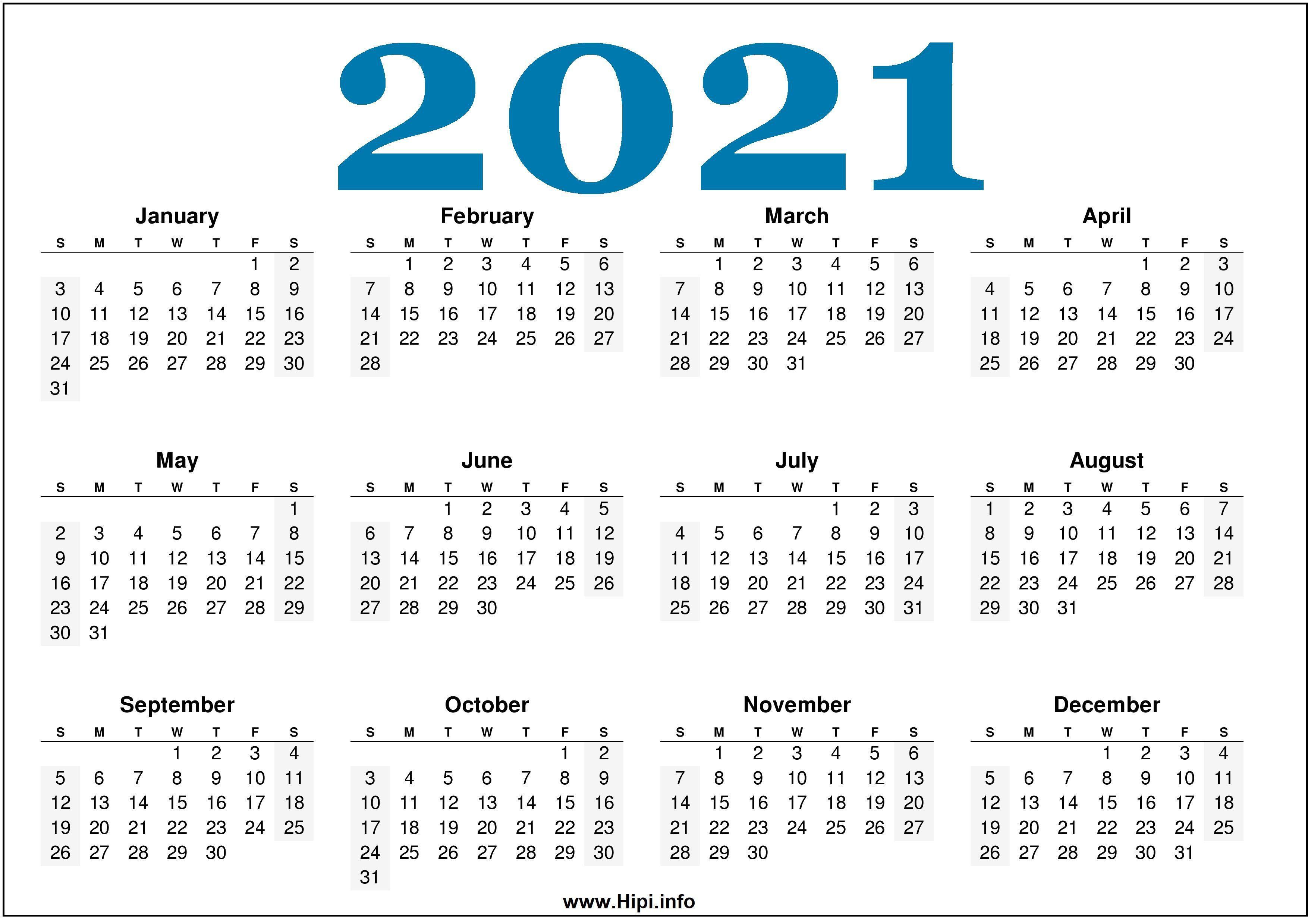 Free Desktop Calendar Wallpaper 2021 In 2021 Printable Calendar Template Calendar Printables Calendar Template