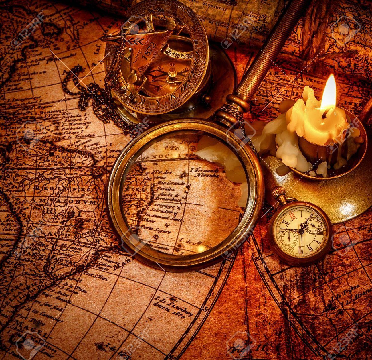 Map Envelope Brujula Buscar Con Google Mapas Pinterest