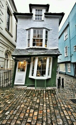 El pub mãs antiguo.Londres.