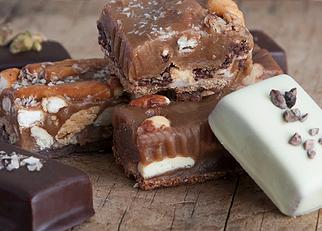 hookerssweettreats Shop Best candy, Chocolate shop