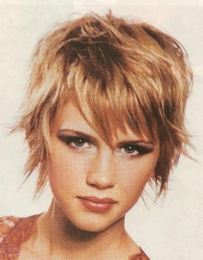 Short Textured Hairstyles Women Short Textured Hairstyles For Women Short Hairstyles For Short Textured Haircuts Textured Haircut Trendy Short Hair Styles