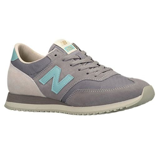 New Balance 620 - Women's $79.99