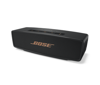2000px Bose Logo Svg Png Png Image 2000 251 Pixels Scaled 79 Vinyl Decal Stickers Decals Stickers Vinyl