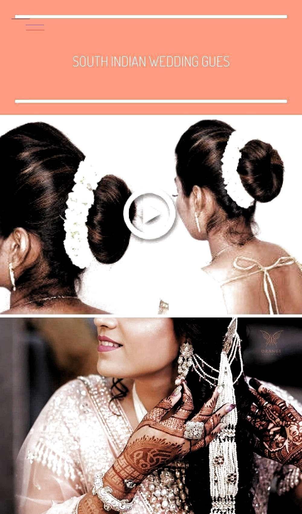 #weddingguesthairstyles in 2020 | Wedding guest hairstyles ...