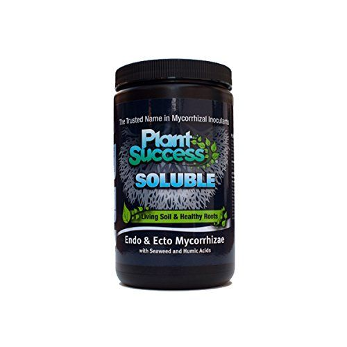 Plant Revolution Prpssol16 Plant Success Soluble 1 Lb You Can Get More Details By Clicking On The Image Garden Tools Plant Food Garden Maintenance