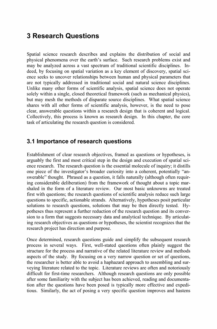 What Is The Format For An Essay Research Paper Proposal  Term Paper  Pinterest  Term Paper