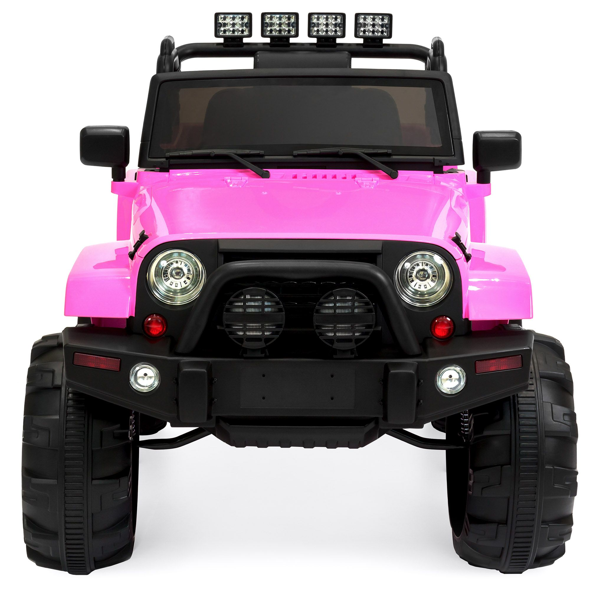 Toys in 2020 Kids ride on, Remote control cars, Car