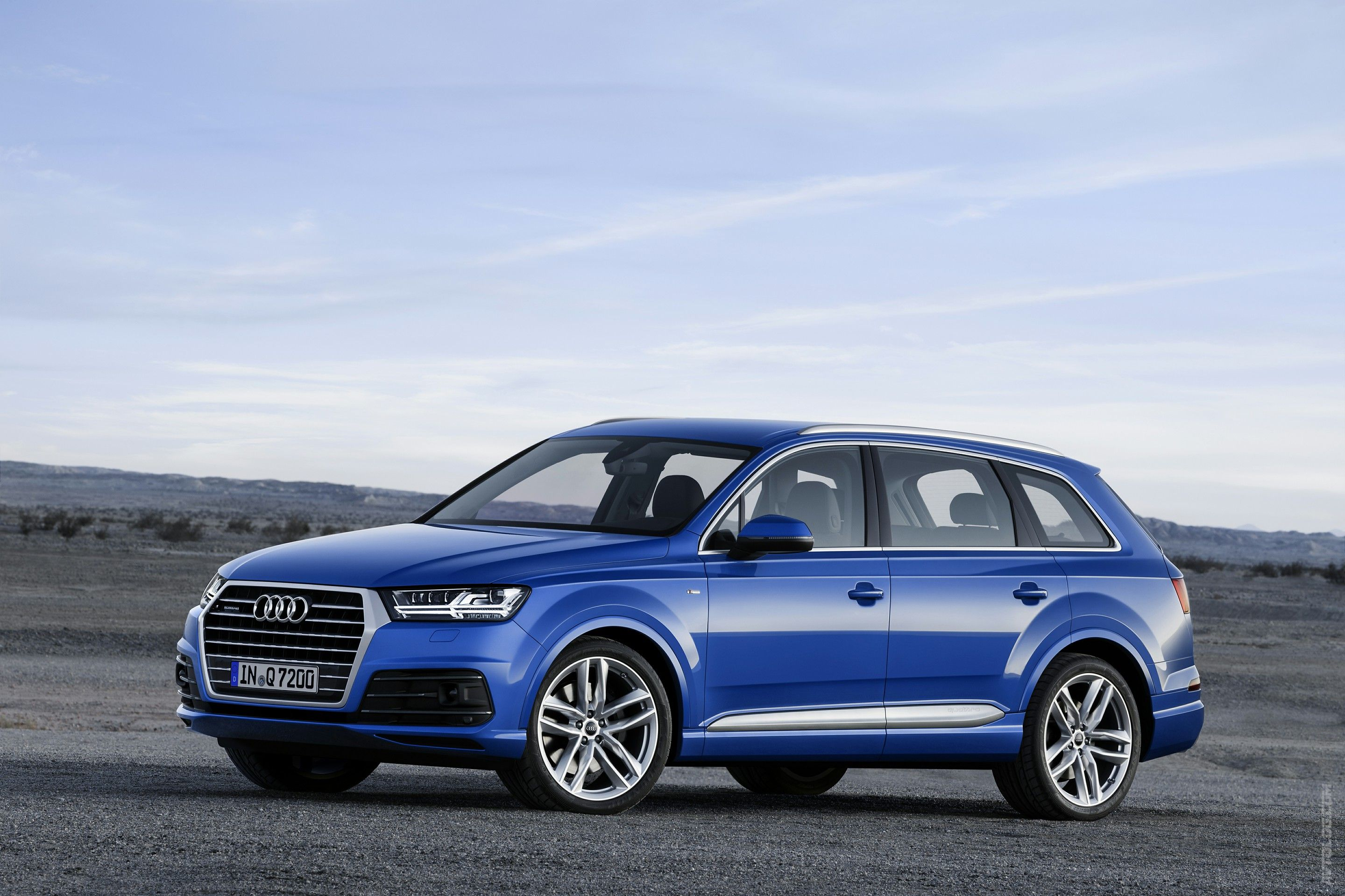 top discovery vs land rover price audi reads web news big gear car volvo