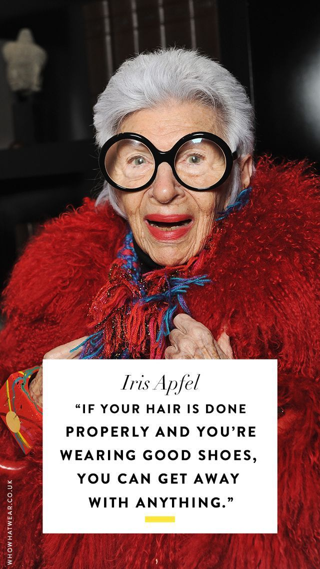 50 of the Best Fashion Quotes of All Time 50 of the Best Fashion Quotes of All Time
