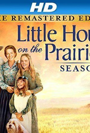 watch little house on the prairie online free