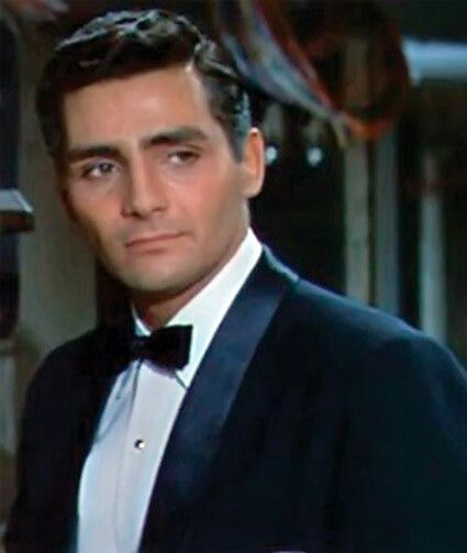david hedison armenian