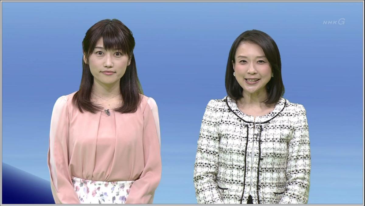 守 本 奈実 アナウンサー NHK守本奈実アナが妊娠 後任に橋本奈穂子アナ