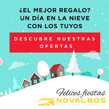 Novalbos - Tienda de deportes en Vigo - NOVALBOS  0a84d0291ba