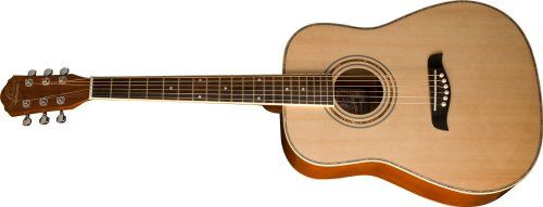 Oscar Schmidt Og1 Lefthanded 34size Acoustic Guitar Natural Check This Awesome Produc Acoustic Guitar For Sale Left Handed Acoustic Guitar Acoustic Guitar