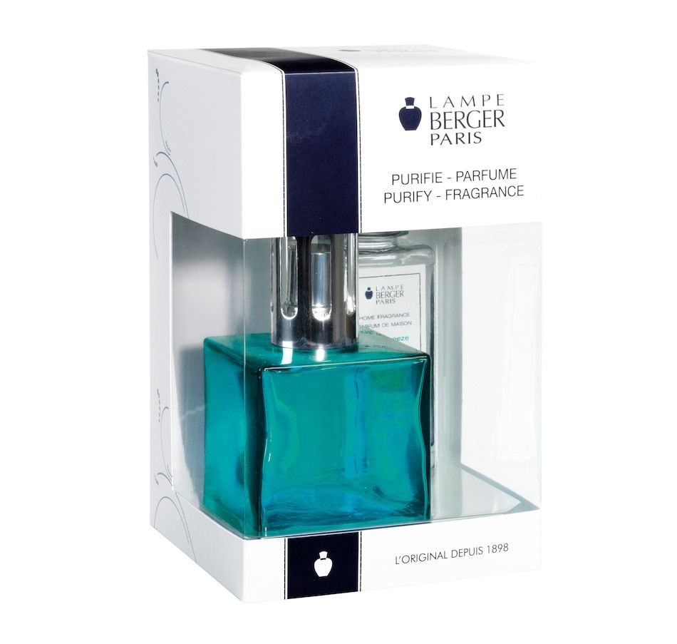 This Maison Berger Car Diffuser Flies Off The Shelves During The Christmas Season Not Only Is It Back In Stock It Is A Car Diffuser Diffuser Diffuser Refills