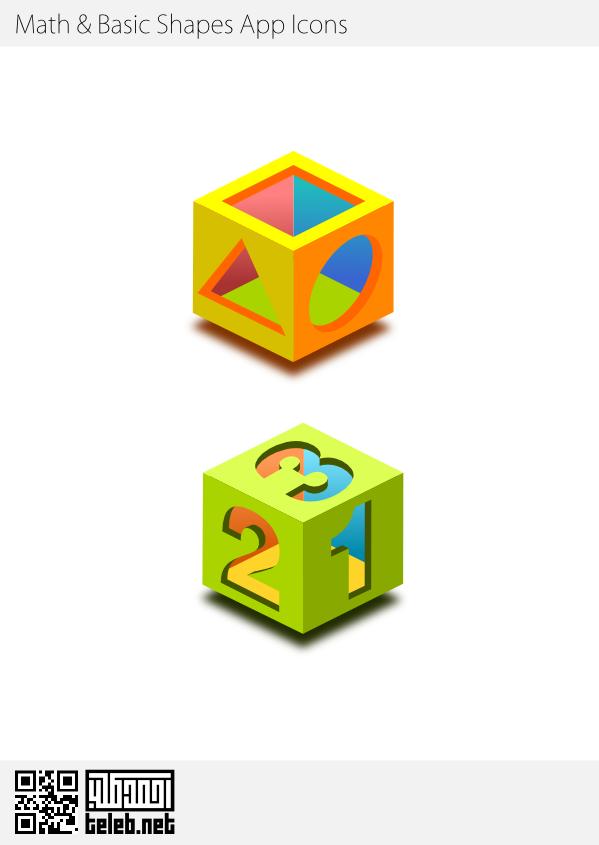 App Icons Icon App App Icon