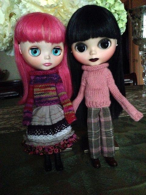 Ravelry: Blythe Raglan X-Long Sleeve Sweater pattern by Kimberly ...