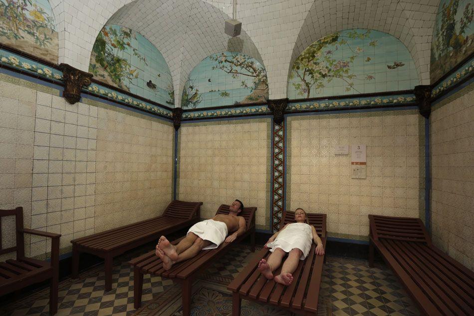 erotische massage pfalz binshof therme speyer preise