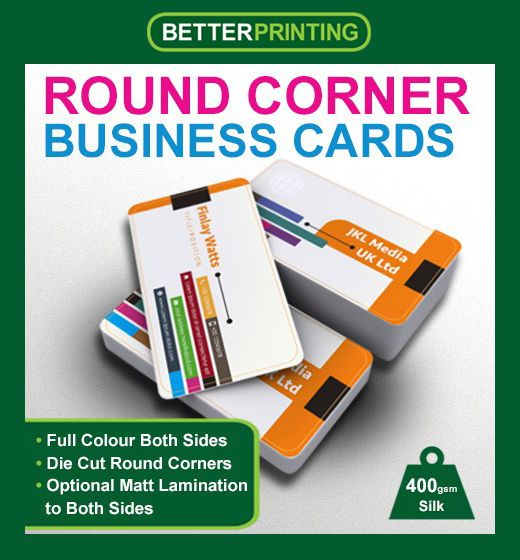 Our rounded corner businesscards are the perfect way to showcase our rounded corner businesscards are the perfect way to showcase your business reheart Images
