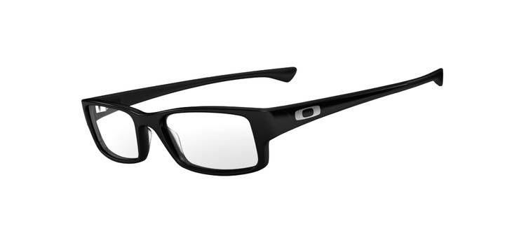 c5dfc019fff Oakley - SERVO SKU  OX1066-0157